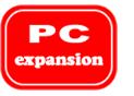 PC Expansion